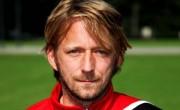 """阿森纳的斯文有着""""非常亲密和持续的接触"""",并且签下了巨大的潜力世界杯赛制"""