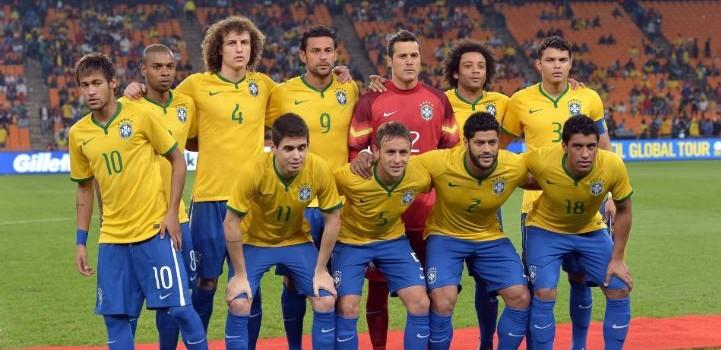 澳大利亚在俄罗斯的世界杯阵容中出现三次惊喜